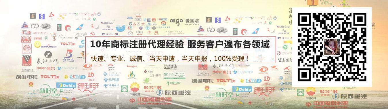阳江商标注册公司服务完善