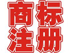 阳江商标注册公司简介